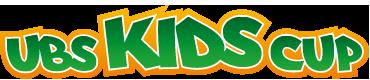 Finale de l'UBS Kids Cup à Epalinges – juillet 2017
