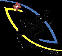 Concours à Vallorbe – juin 2017
