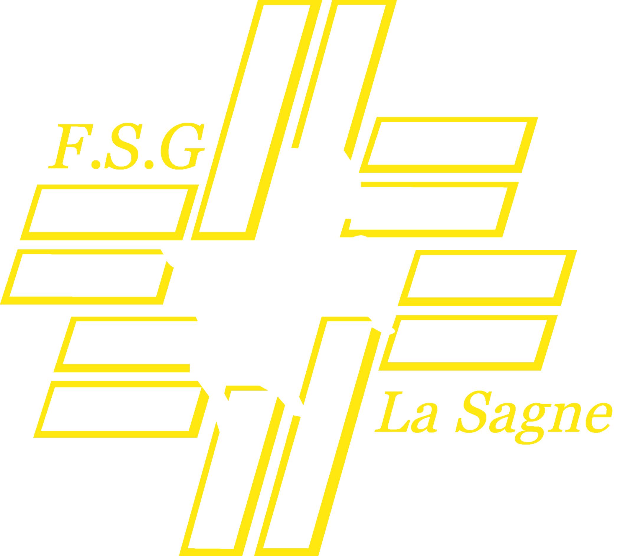 FSG La Sagne